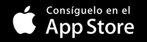 appstore-badge