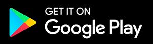 googleplay-badge-en