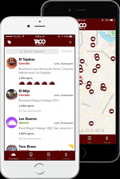 screen-lista-mapa