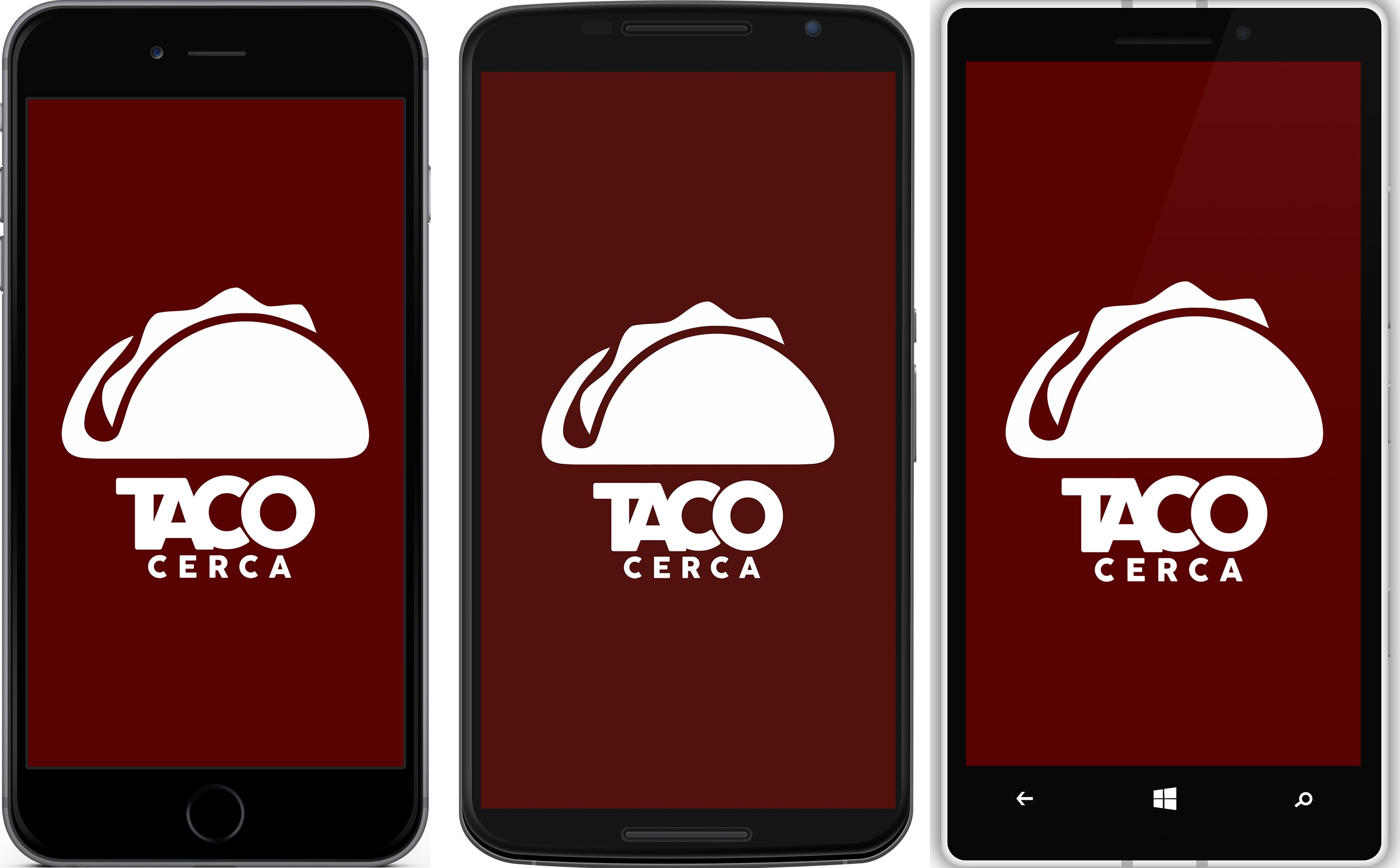 tacocerca-OS-red-2