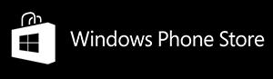 windowstore-badge